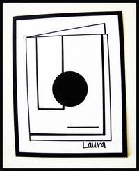 Laura's Sketch 33