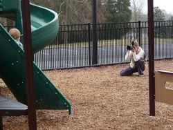 Playground day2