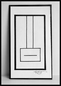 Kazan's Sketch 50