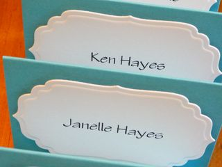 Placecards cr