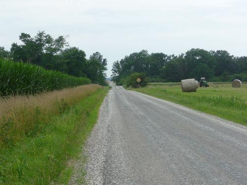 Backroad IL (2)