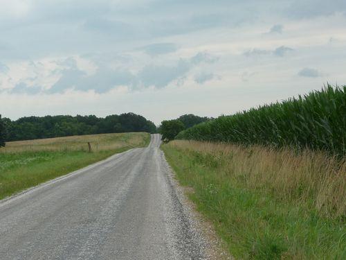 Backroad IL (3)