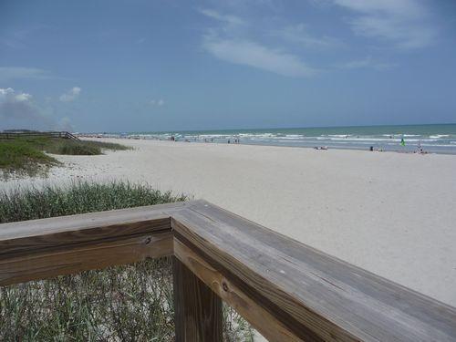 Florida day 1 (2)