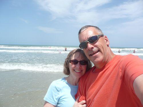 Florida day 1 (3)
