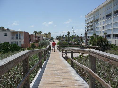Florida day 1 (4)