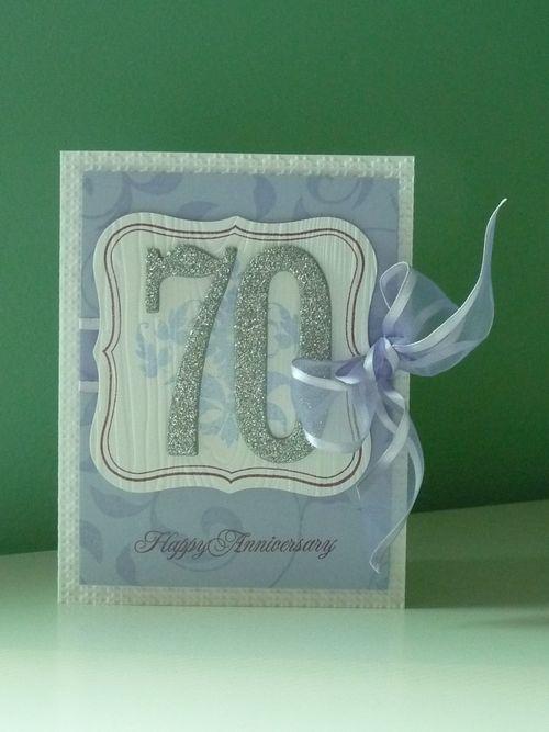 70th anniversary (3)