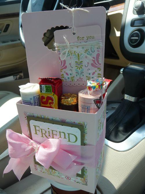 Sue gift (2)