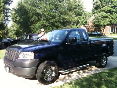 New truck (2)