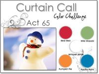 Curtain_call_65_snowman_at_wallpaperstock