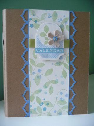 Mom Card Calendar front (2)