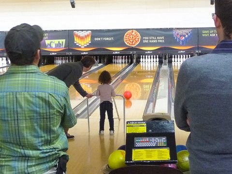 Bowling raleigh (2)