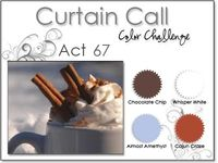 Curtain_call_67_hot_chocolate_at_cupcakesandcashmere