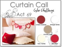 Curtain_call_69_valentine_bed_at_bhg