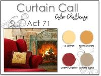 Curtain_call_71_red_chair_at_raftertales_com