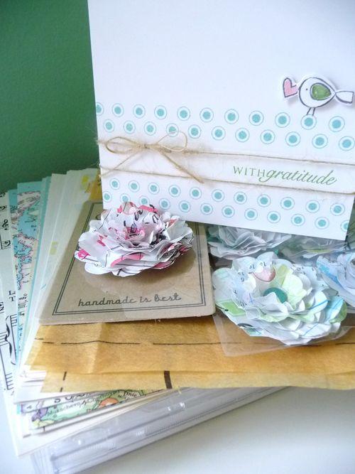 Blog Candy5