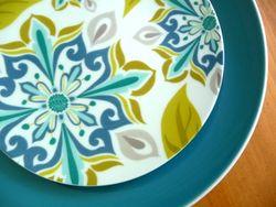 Ks plates (2)