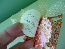 Wedding wishes tag inside (2)-1
