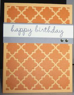 Britt's Birthday (2)