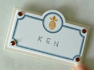 Thanksgiving placecard cr