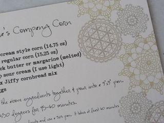 Dec 11 recipe card cl