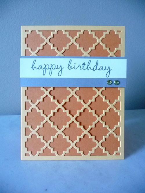 Britt's Birthday