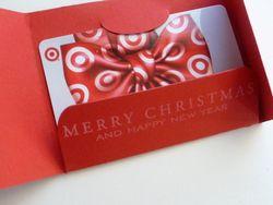 Gift Card Holder2 inside