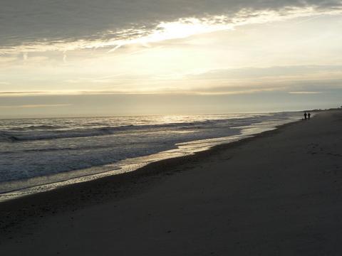5Ocean Isle (6)