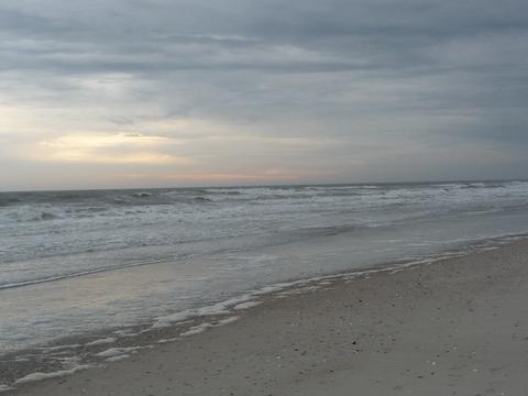 6Ocean Isle 2 (6)