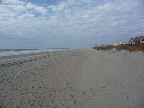6Ocean Isle 2