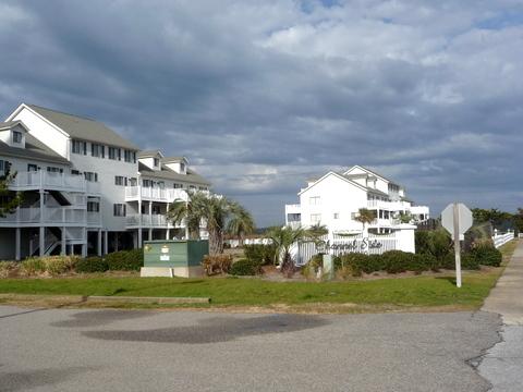 6Ocean Isle 2 (5)