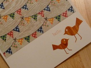 7hello birds and pennants cl